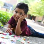 Childcare – LCCC's Children's Center