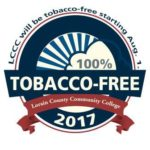 Tobacco-Free Resources