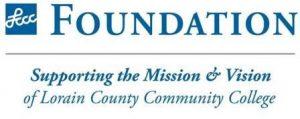 LCCC Foundation Logo