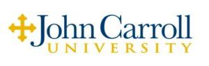 jcu-blue-logo