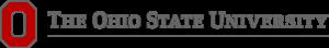 osu-2014-logo