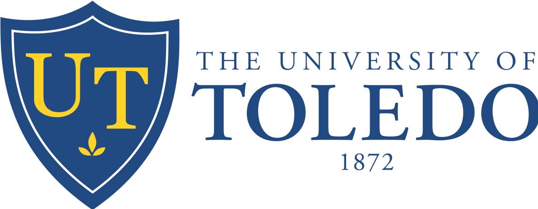 University Of Toledo University Partnership