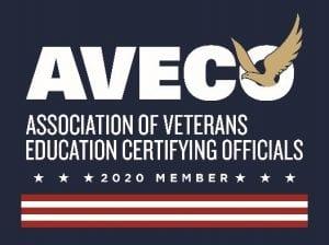 Association of Veterans Education Certifying Officials